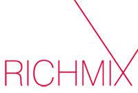 RichMix