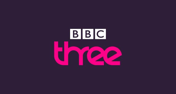 Project - BBC3