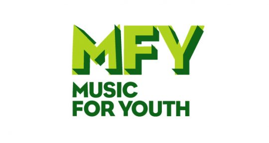 Project - Music For Youth