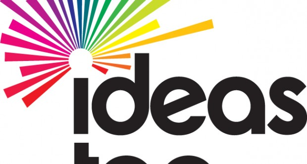 IdeasTap: Ideas Fund Innovators | Wired4Music