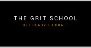 the_grit_school-950x415