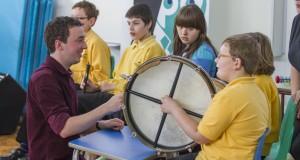 TFE-PathfieldSchool-JamesMcPherson (2)