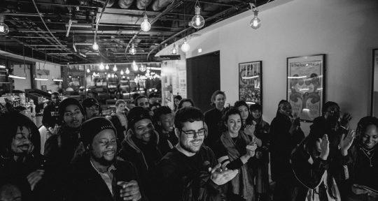 Music Jobs Internship Opportunities Wired4music
